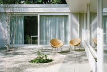 Architecture | Design