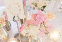 Decoration & Details