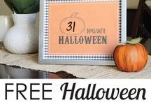 The Best Printables on Pinterest / A roundup of the best #printables on Pinterest. Printables for home, printables kids, printables freebies, fall printables, christmas printables, printable decor, party printables. Currently accepting new contributors. Follow Ninezeronine and all my boards and then send an email including your Pinterest profile to ryann@ninezerozinecreative.com to join. Please submit only high quality, VERTICAL pins.