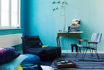 Home Ideas / Ideas for the house