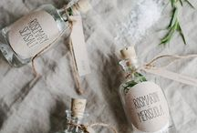 Wedding DIY Projects