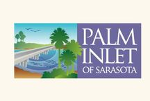 Tampa Logo Design Portfolio / Logos by South Island Design