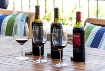 Wine Reviews / Wine Reviews by Clinton Stark. Focus on Napa, Sonoma, Lodi, Central Coast and Livermore. Get your California wine scoop here!