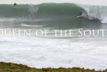 Surf Vids / The best collection of surf vids on the Interwebs...