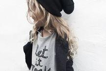 kids style/room