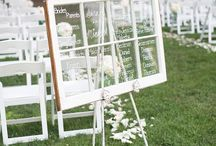 Lovely Details / by SouthBound Bride