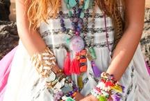 /CLOTHES/etc./ / by Taryn Prather