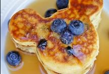 {Breakfast} / by Chrissy Stattmann