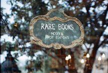 Bookworm | Croqueuse de livres