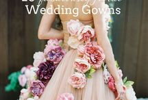 Trends & Ideas / by SouthBound Bride