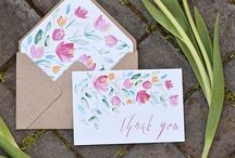 Printables / by SouthBound Bride