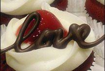 <Desserts> / by Chrissy Stattmann