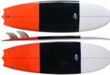 Board Porn / Sled, sticks and weapons of mass surf action that we dig...