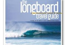 Our Books / Surf books from Orca Publications