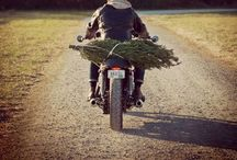 Christmas is..