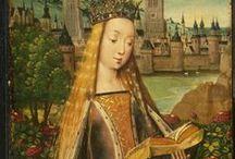 Middle Ages / Edad Media