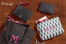 Better Together / No matter where you are headed - Thirty-One has the solutions you need to be better together. / by Thirty-One Gifts