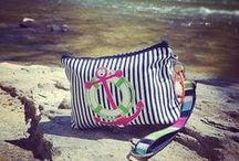 Outdoors / by Thirty-One Gifts