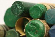 Green | Vert