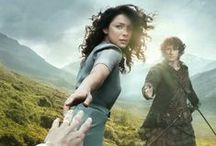 Je Suis Prest - All things Outlander / Originally started as an Outlander dream cast board, this has turned into just all things Outlandish. Thanks Diana Gabaldon for such a wonderful literary world.