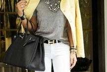fashion: {CLOTHES} / by P.Interest Pins