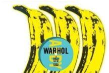 das Buch / by WanderBred Kari
