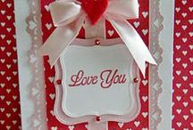 Love Ideas / by Miss Joys Ornaments