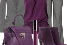 Style / by Wendy Tressler Albright
