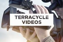 TerraCycle Videos / Check out our awesome video content!