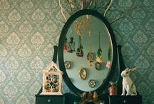 + interior | decorating