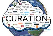 Social Media Insights / All about Social Media