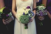 + wedding
