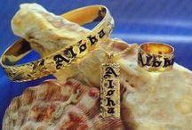 Hawaiian Heirloom Jewelry