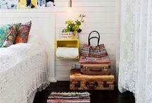 Home / #interiors & #inspiration