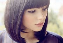 hair&beauty: {HAIR} / by P.Interest Pins