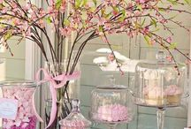 Brooke's birthday ideas / by Cindy Hollinger Cassity