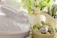Easter~ / by Carol ~