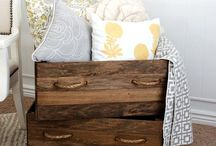 home: {DESIGN TIPS} / by P.Interest Pins