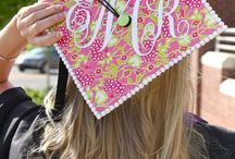 Entertaining: Graduation Party / You Did It!