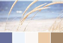 Home: Paint Colors / Tranquil