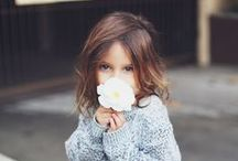 Cutest Kids Stuff / Images of the cuties littleones and things to do with littleones.  / by Flavilicious Fitness