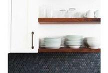 1312 : Kitchen