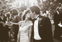 + weddingphotography