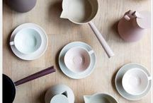decor. / home decor - products and styling