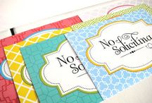 home: {printables} / by P.Interest Pins