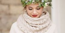 Bodas de Invierno | Lovely Photo