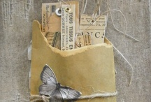 STAMP'n'PAPERstuff / ideas and tuts for paper crafts..