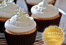 """Ricette da premio! / Le cinque ricette premiate dal nostro concorso """"Le BlogRicette di Natale 2011 – Premio MatildeTiramiSu!"""" - http://wp.me/PRHPR-Br"""