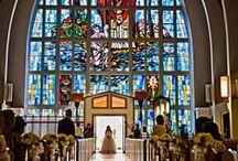 Hawaii Wedding Ceremony / Ceremonies around Hawaii
