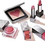 """Makeup & Nail Art / Makyaj sadece kusurları örtmek, kadını daha da güzelleştirmek için değildir! Asıl amacı """"mutlu"""" etmektir..."""